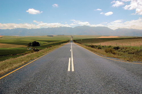 south-africa-roads