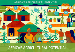 button8-africas-ag-potential