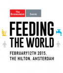 Feeding-the-World-2015-web-banner-300x250